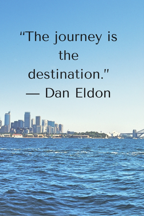 travel quote 1