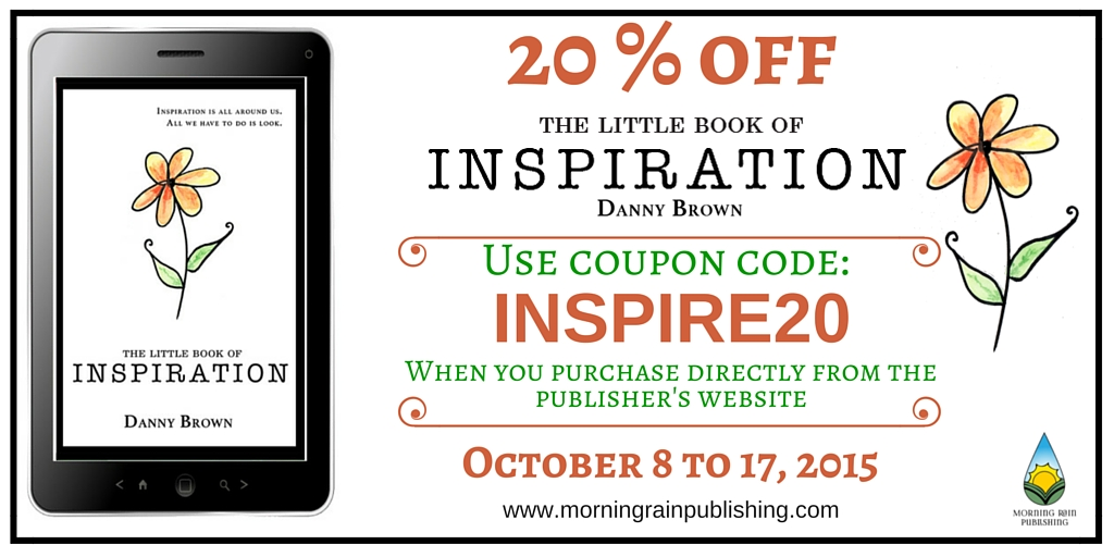 the-little-book-of-inspiration-discount