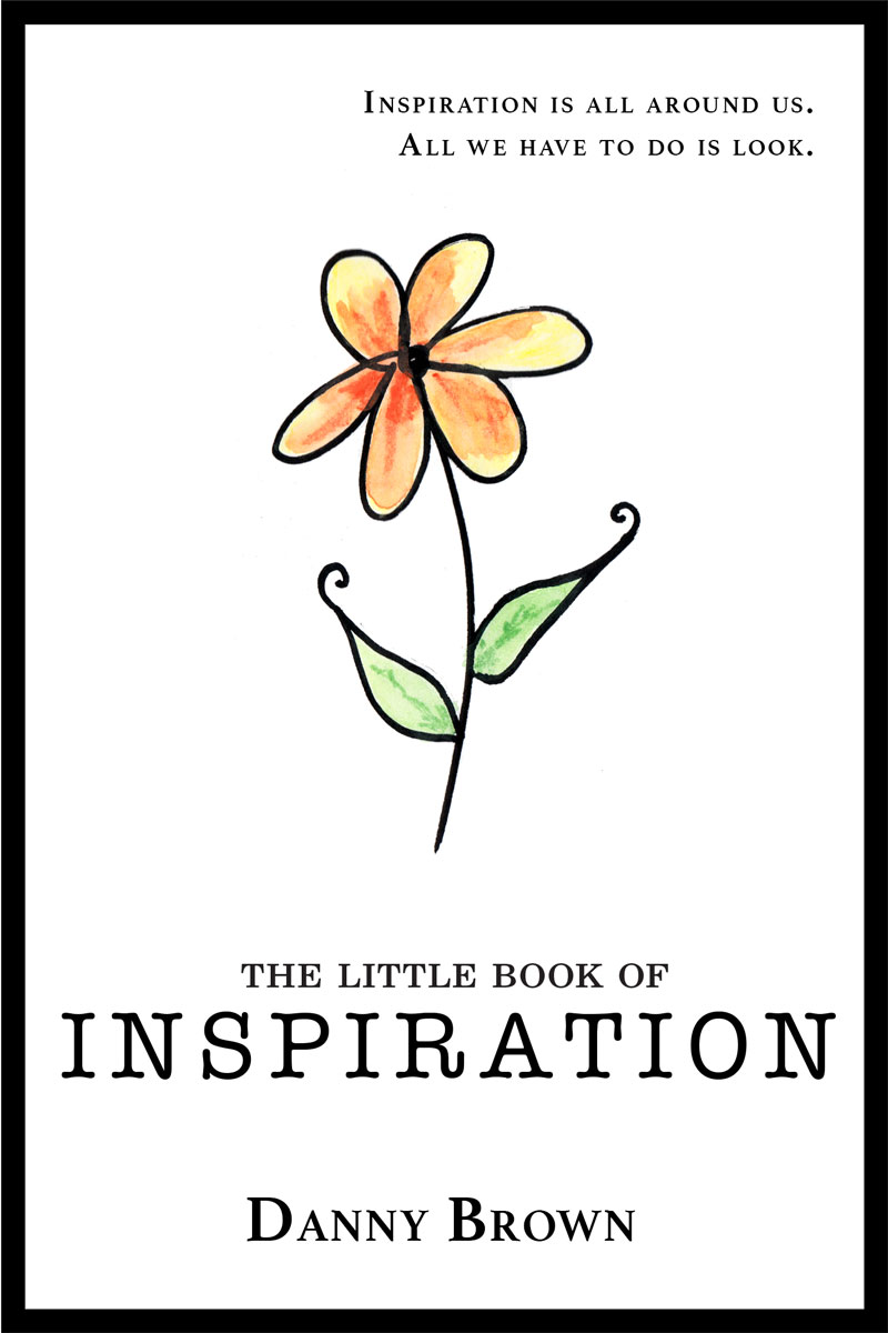 the-little-book-of-inspiration