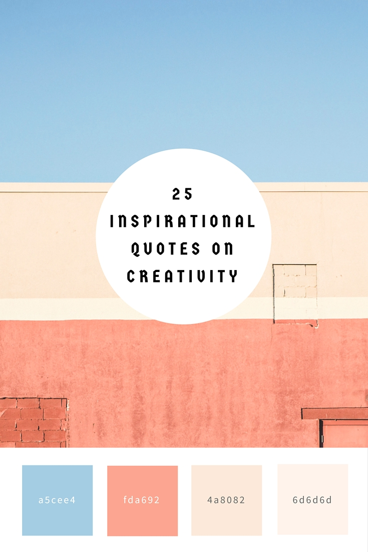 25-inspirational-quotes-on-creativity