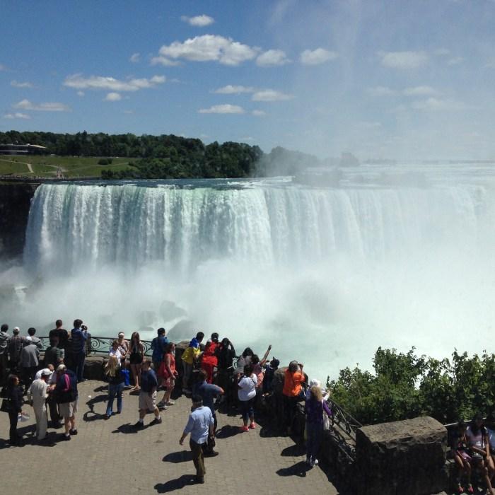 evelyn-mann-niagara-falls