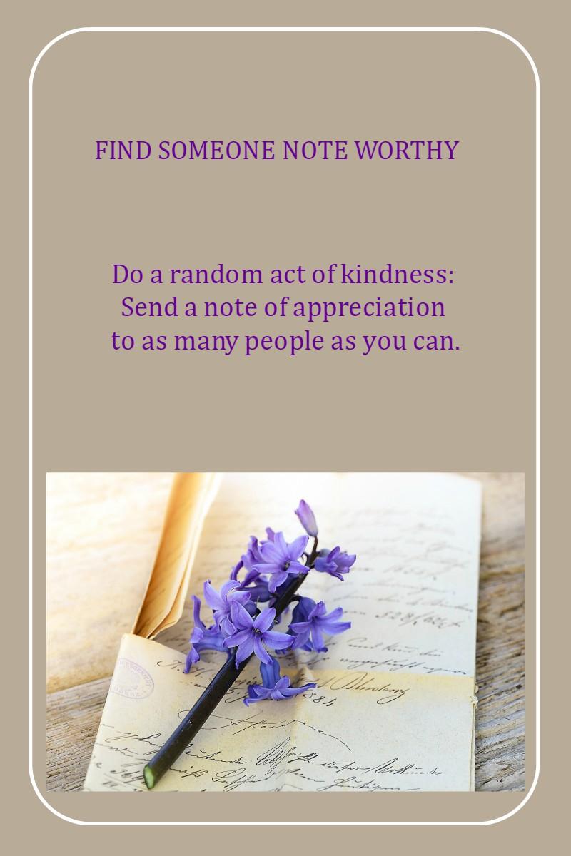 find-someone-note-worthy