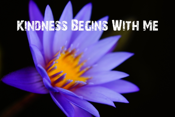 kindness-begins-with-me