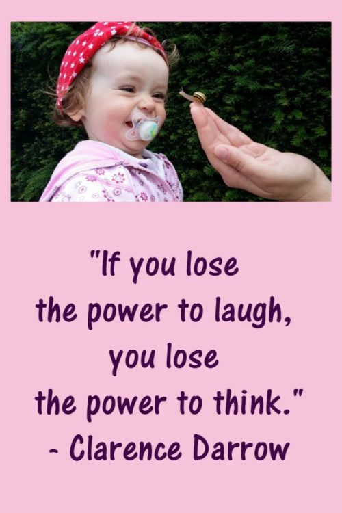 laughter-and-creativity