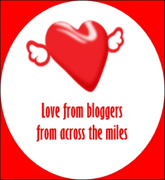 love-from-bloggers