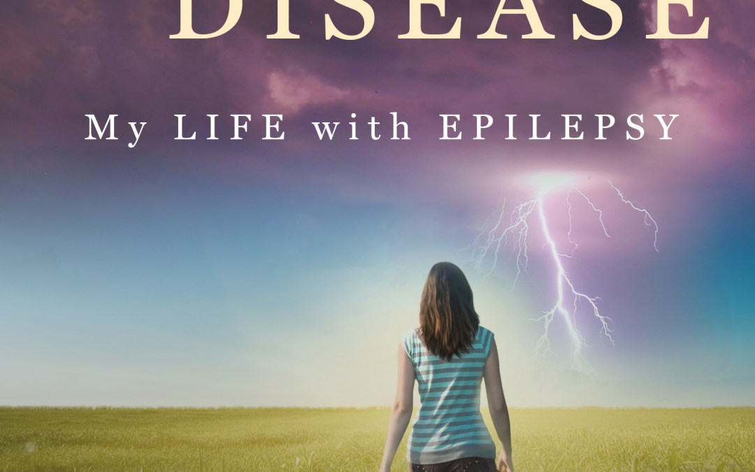 The Sacred Disease