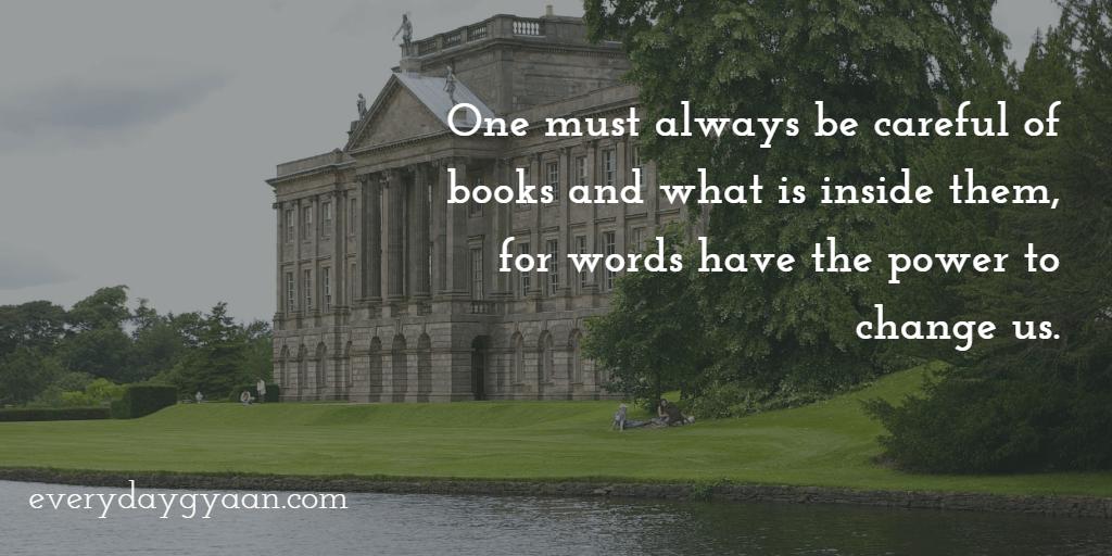 be-careful-of-books