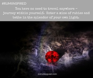 enter-a-mine-of-rubies-rumi-inspired
