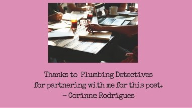 plumbing-detectives