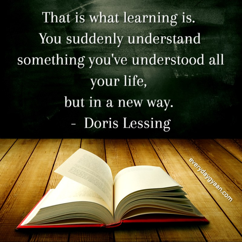 20-inspiring-quotes-learning
