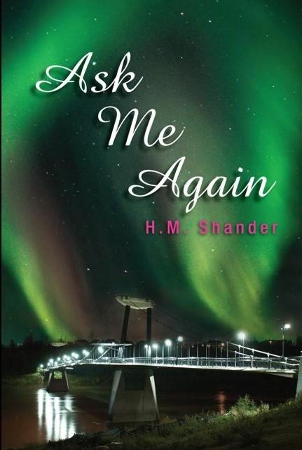 ask-me-again