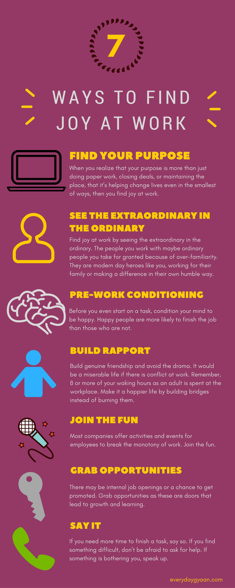7-ways-to-find-joy-at-work-infographic