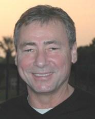Gary Szenderski