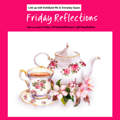 FridayReflectionsBadge2018 (1)