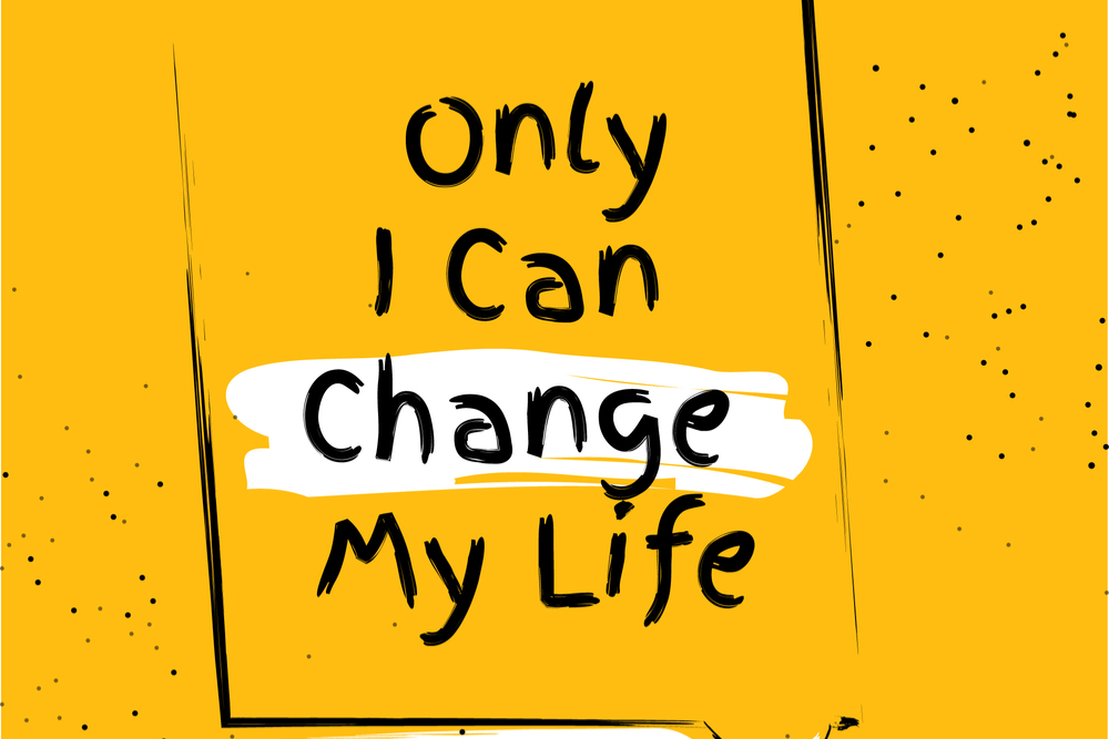 thinking of making a change