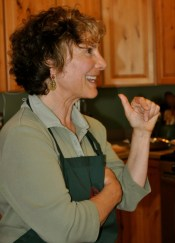 Healthy Cooking Classes—Eat Better in 2014