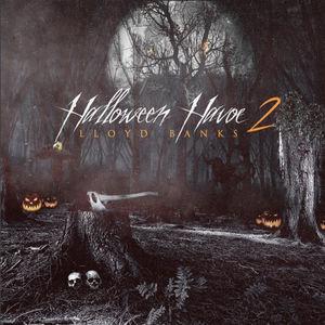 Lloyd_Banks_Halloween_Havoc_2-front