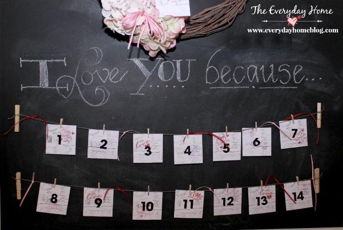 Valentine-Board-full