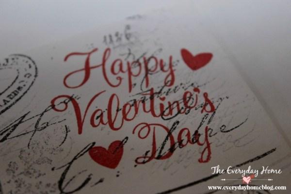 Valentine-Stamp-Red