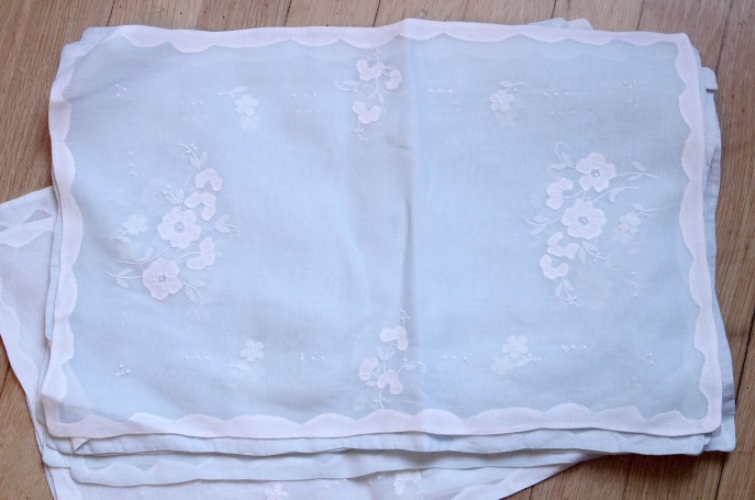 LacePlacemats-2