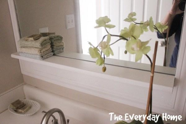 Bathroom-Mirror-2