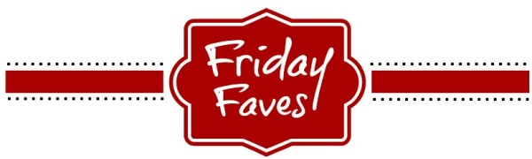 FridayFavesButton