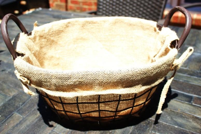 DIY Citronella Mason Jar Candles The Everyday Home Blog www.everydayhomeblog.com (6)