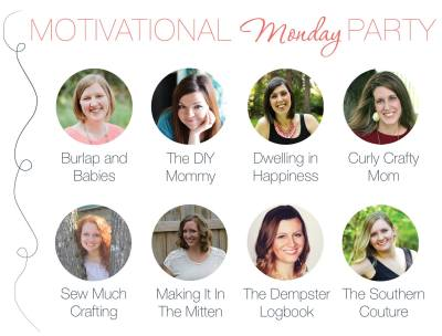 Motivational-Link-Party-Meet-Your-Hosts