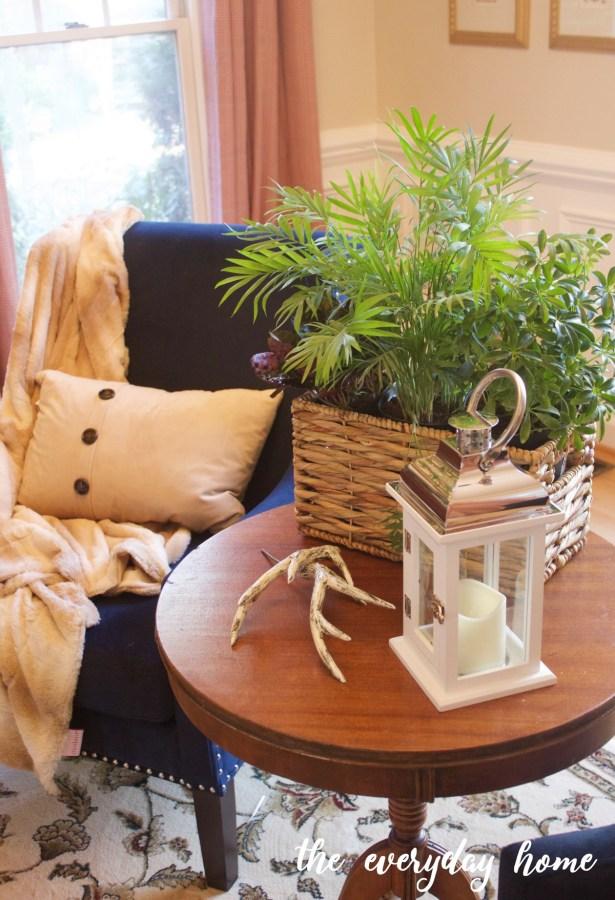 Cozy Home Ideas   The Everyday Home