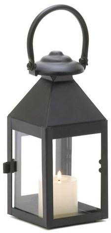 revere lantern