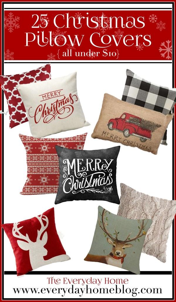 25-christmas-pillow-covers