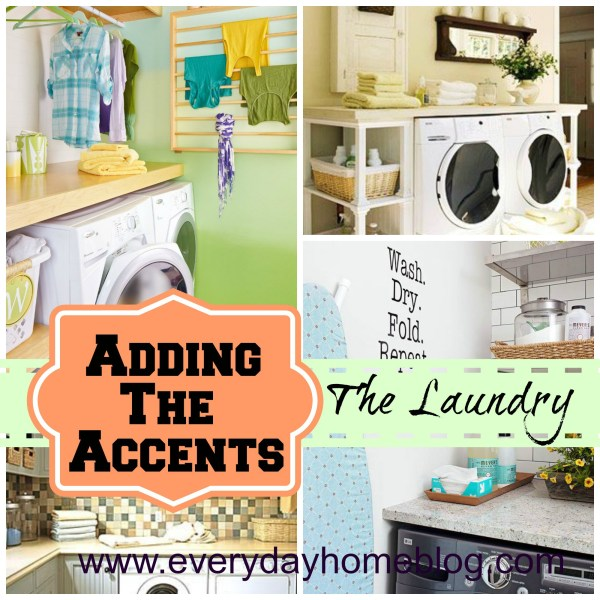 adding-accents-laundry