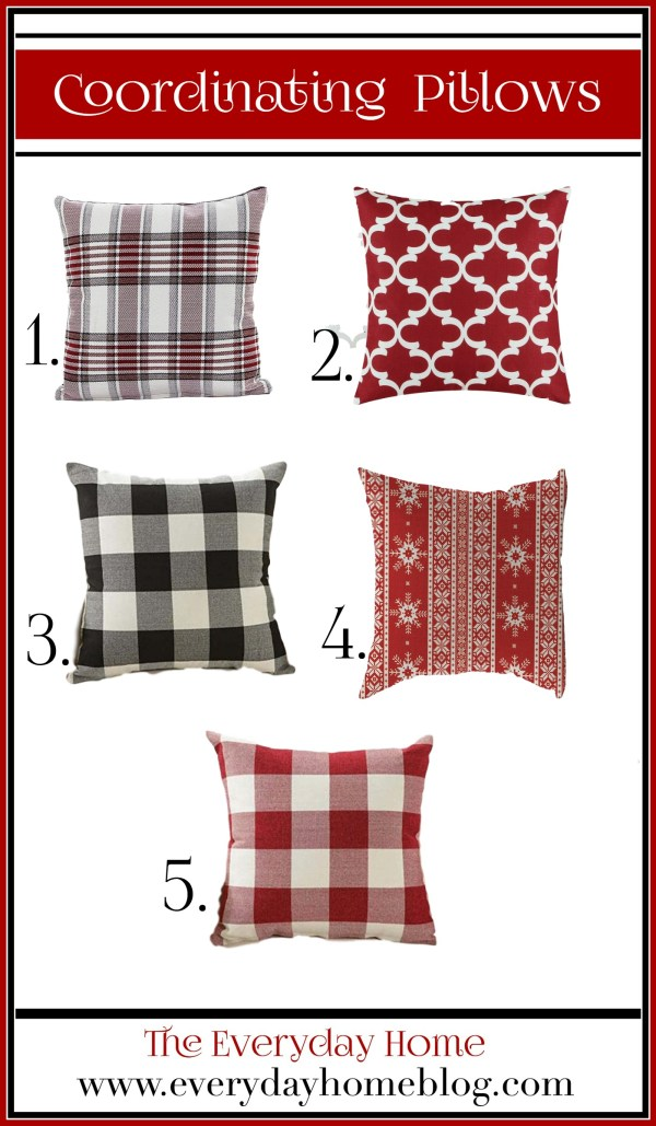 coordinating-christmas-pillow-covers