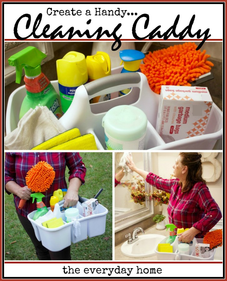 create-a-handy-cleaning-caddy