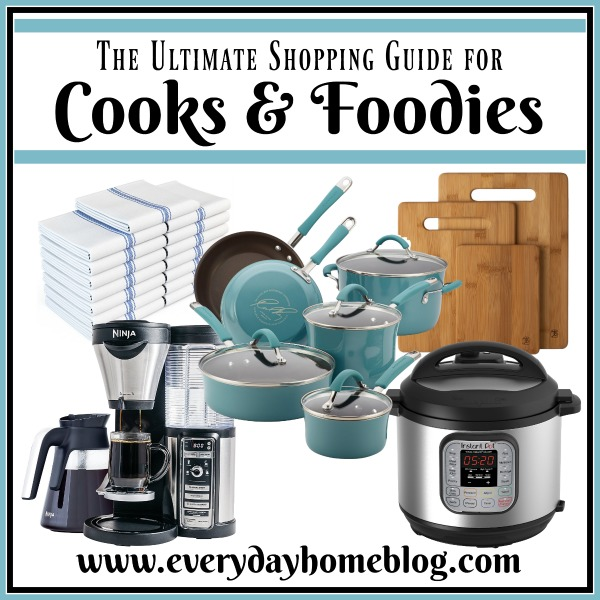 shopping-guide-for-cooks-and-foodies-the-everyday-home-www-everydayhomeblog-com