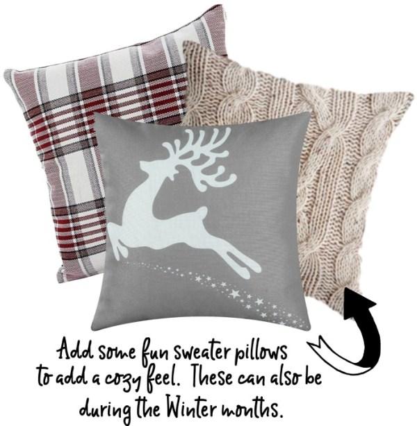 winter-pillows