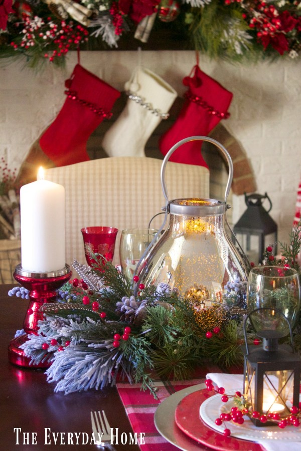 a-festive-and-frosty-tablescape