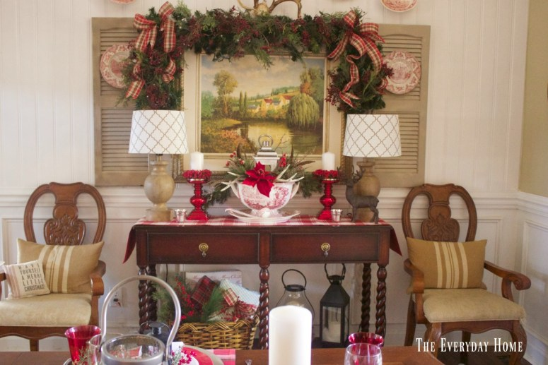 The Dining Room Tagaytay Buffet For Christmas Everyday Home