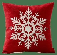 20 Favorite Christmas Pillows {2017}