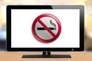 No_smoking_TV