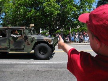 brendan-veterans-day-pic