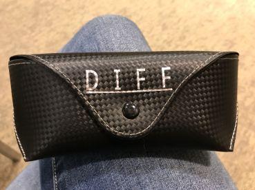 Thanks friend - I l.o.v.e. my birthday gift!!!