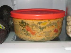 34 Ways to Reduce Food Waste