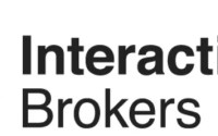 Trading Platforms on Interactive Brokers