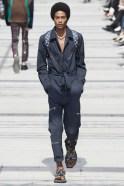 Louis-Vuitton_ss17-fy26