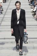 Louis-Vuitton_ss17-fy41