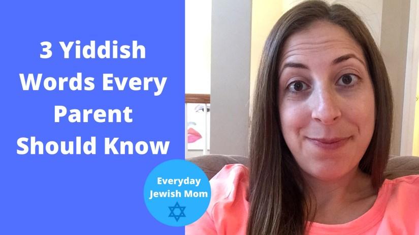 3 Yiddish thumbnail