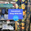 Copy of Hanukkah Traditons thumbnail-2