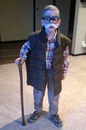 DIY-old-man-costume