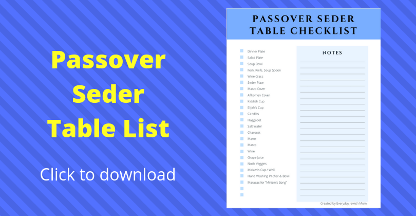 Table List-2